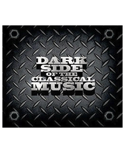 Dark Side Of Th:eri Es-Uu
