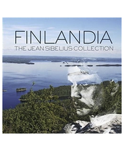 Sibelius:finlandia-The Si