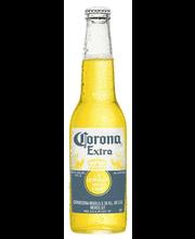 Corona Extra 35,5 cl 4...