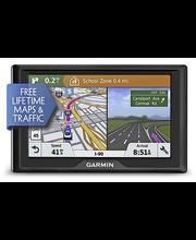 GARMIN DRIVE 51LMT-S E...
