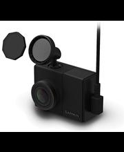 Gps-Autokamer Dashcam 65W