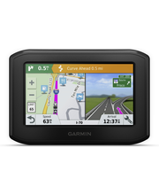 GARMIN ZUMO 396LMTS WE...
