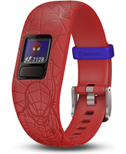 Vivofit jr2 spider-man p