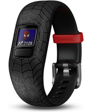 Vivofit jr2 spider-man m