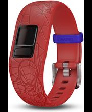 Vfjr2 hihna spiderman