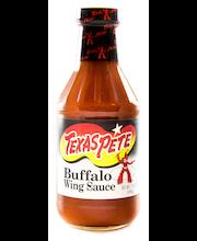 Texas Pete Buffalo Style 496g maustekastike
