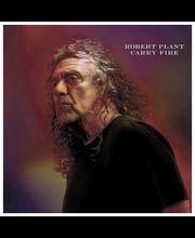 Plant Robert:carry Fire
