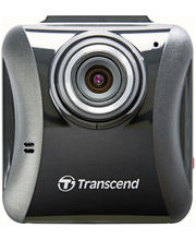 Transcend TS16GDP100M Autokamera