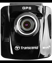 Transcend TS16GDP220M Autokamera
