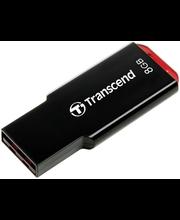TRANSCEND 8GB USB2.0 T...