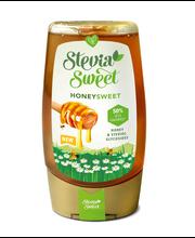 SteviaSweet 235g Makeu...