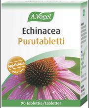 Echinacea purutabletti...
