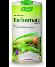 Herbamare Original 250g Yrttisuolaseos