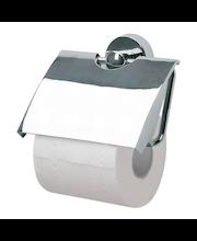Sydney wc -paperiteline