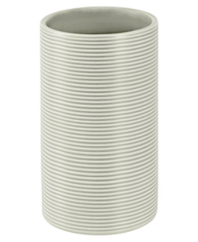 Spirella muki Tube Ribbed cement