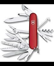 Victorinox Swiss Champ taskutyökalu + kotelo