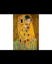 Idealdecor valokuvatapetti The Kiss 00411, 4-osainen, 183 x 254 cm