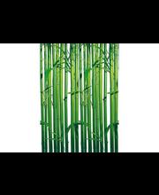Idealdecor valokuvatapetti Bamboo 00421, 4-osainen, 183 x 254 cm