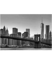 FOTOTAPETTI NEW YORK 0...