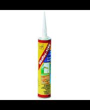 Sikaflex-11fc liima ja tiivistysmassa 300ml