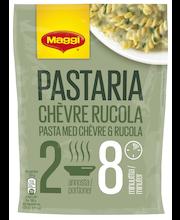 Maggi Pastaria 146g Chèvre Rucola pasta-ateria-ainekset