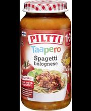 Piltti 250g Spagetti B...
