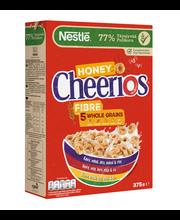 Cheerios 375g Hunaja m...