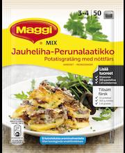 Maggi Mix 38g Jauheliha-Perunalaatikko -ainekset