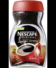 Nescafé Original 100g ...