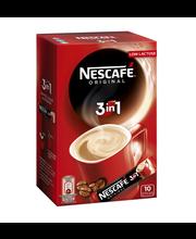 Nescafé Original 10kpl...