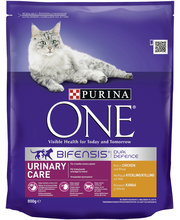 Purina One 800g Urinar...