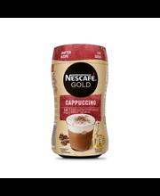 Nescafé 225g Cappuccin...