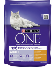 Purina One 200g Adult ...