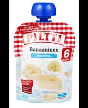 Piltti 90g Banaaninen ...