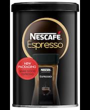 Nescafé 95g Espresso Original pikakahvi