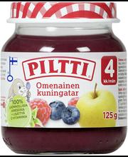 Marja- ja hedelmäsose ...