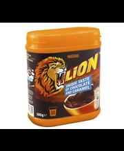 Lion 500g kaakaojuomajauhe