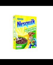 Nesquik 310g gluteenit...