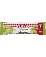 Piltti Taapero 25g Hedelmäinen välipalapatukka 1v