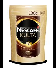 Nescafé Kulta 180g pik...