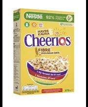 Cheerios 375g Kaura mu...