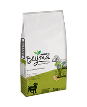Purina Beyond 10kg Run...