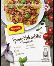 Maggi Mix 64g Spagetti...