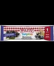 Piltti Taapero 25g Marjainen välipalapatukka 1v