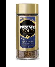 Nescafé Gold 100g kofe...