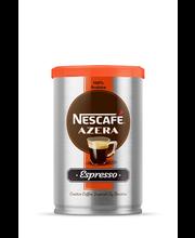 Espresso pikakahvi 100g