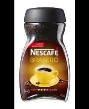 Nescafé Brasero 100g p...
