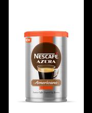 Nescafé Azera 100g Ame...