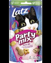Latz 60g Party Mix Pic...