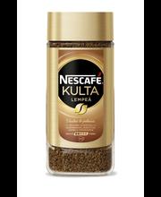 Nescafé Kulta 100g Lem...